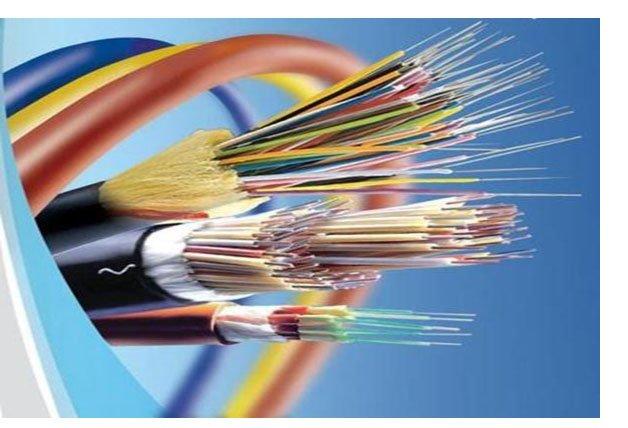 Как повысить пропускную способность оптоволокна на несколько порядков?
