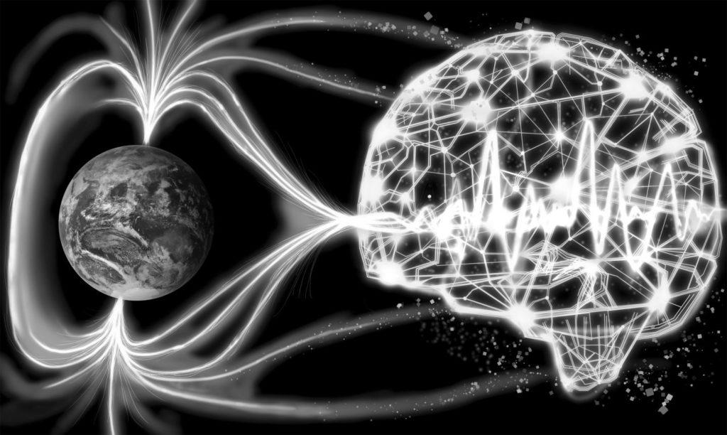 Deep Neural Network: как работает система раннего обнаружения землетрясений и цунами?