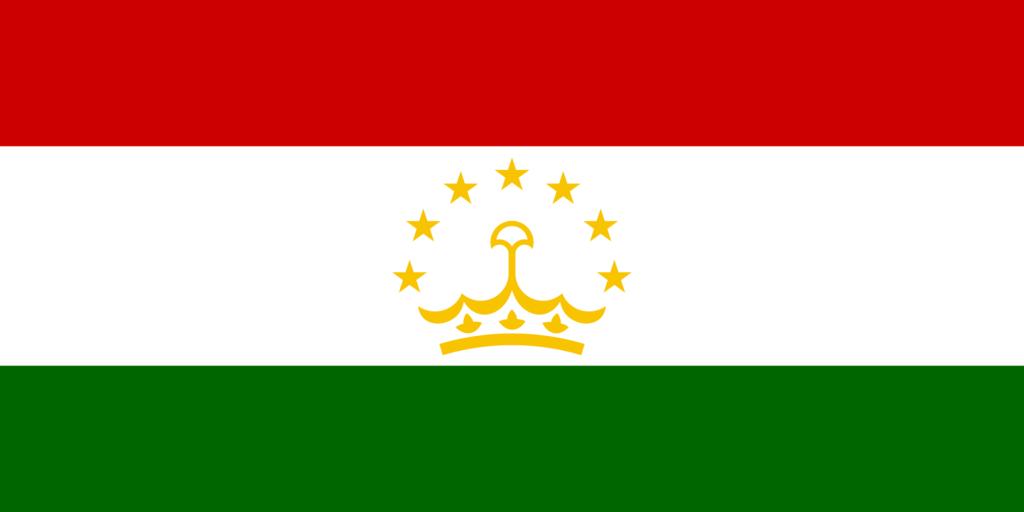 Молниезащита в Таджикистане: почему это сложно?