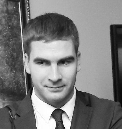 Денис Бруталов