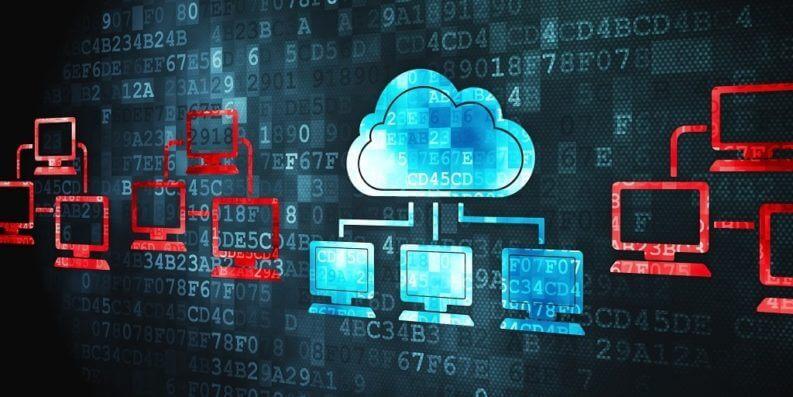 Как меняется рынок мониторинга инфраструктуры в новых условиях облачных вычислений