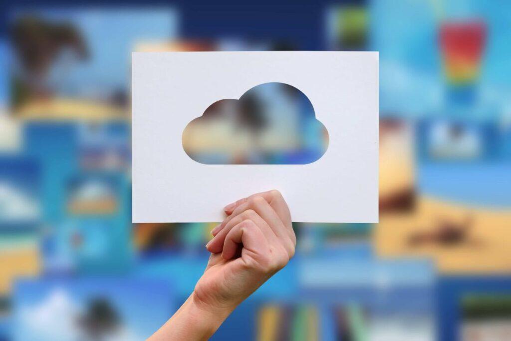 Какие существуют подходы для мониторинга в облаке