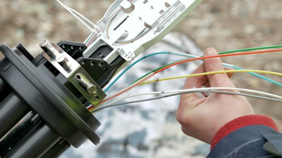 2 способа сократить время тестирования оптоволокна вдвое