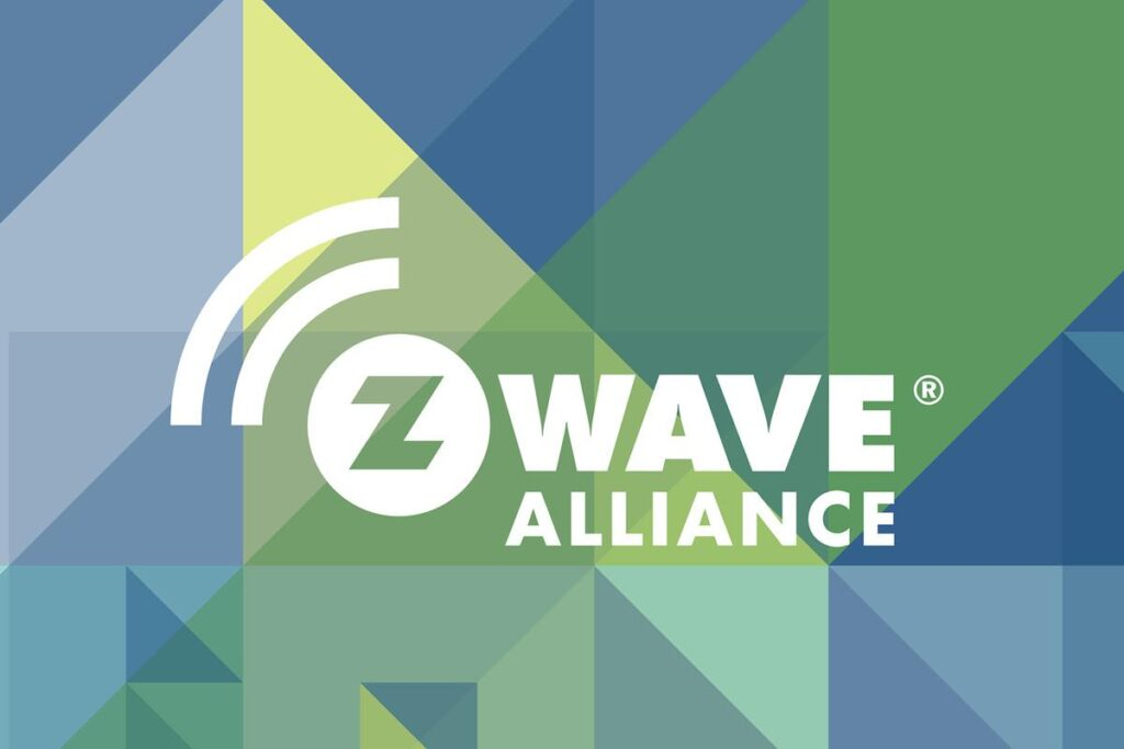 Z-Wave стал открытым протоколом: что это даст пользователям