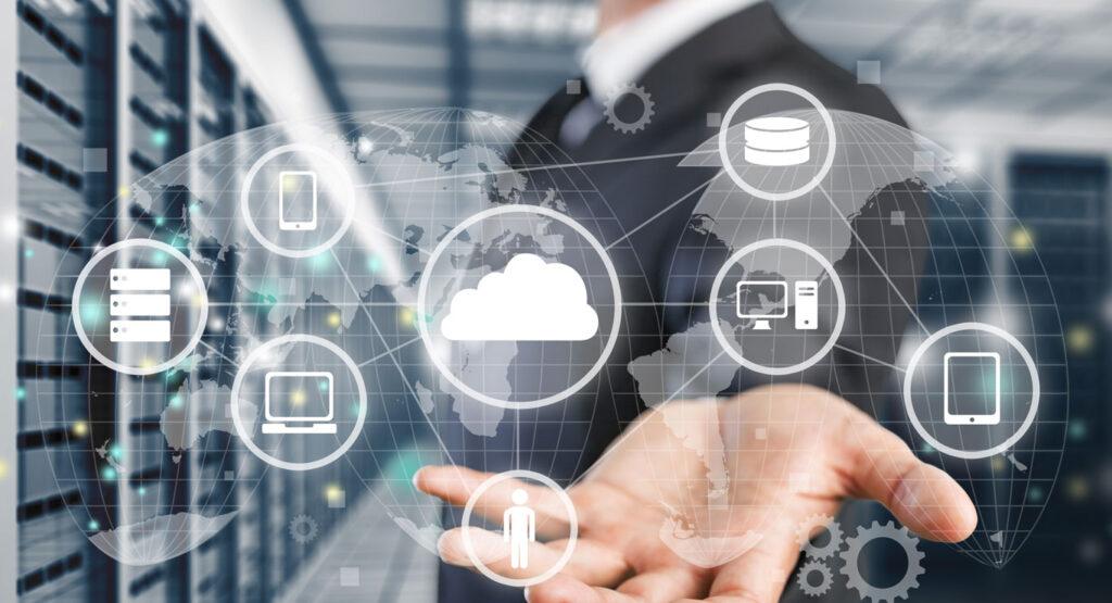 10 тенденций 2020 г., которые окажут наибольшее влияние на развитие ИТ-инфраструктуры предприятий