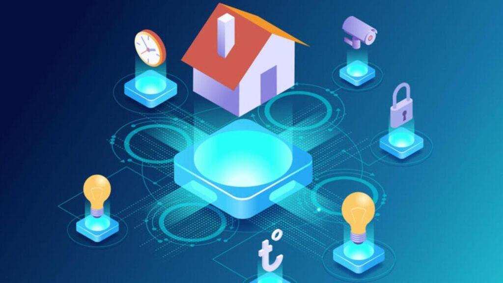 Как подключать к контроллеру умного дома Z-Wave любые устройства с поддержкой Google Home, Alexa и Siri