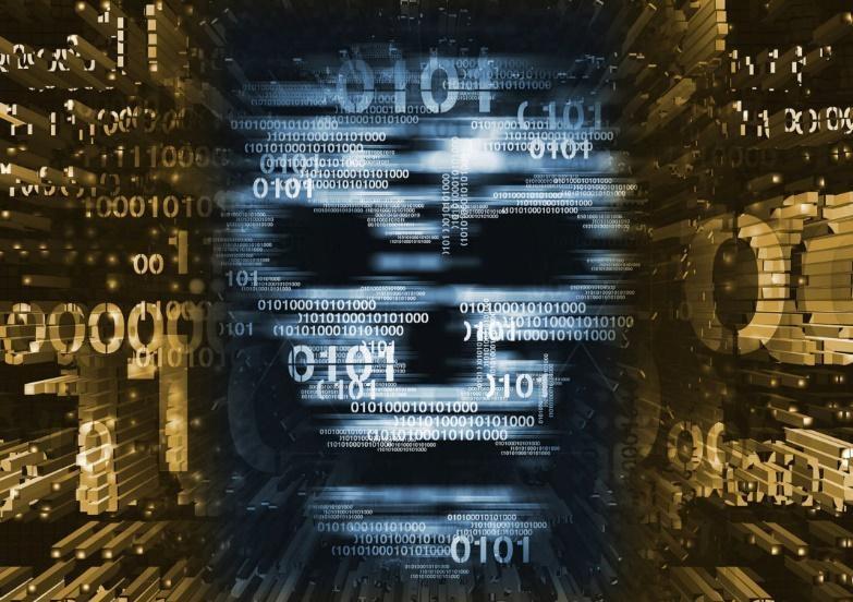 Основные киберугрозы 2019-2020 г