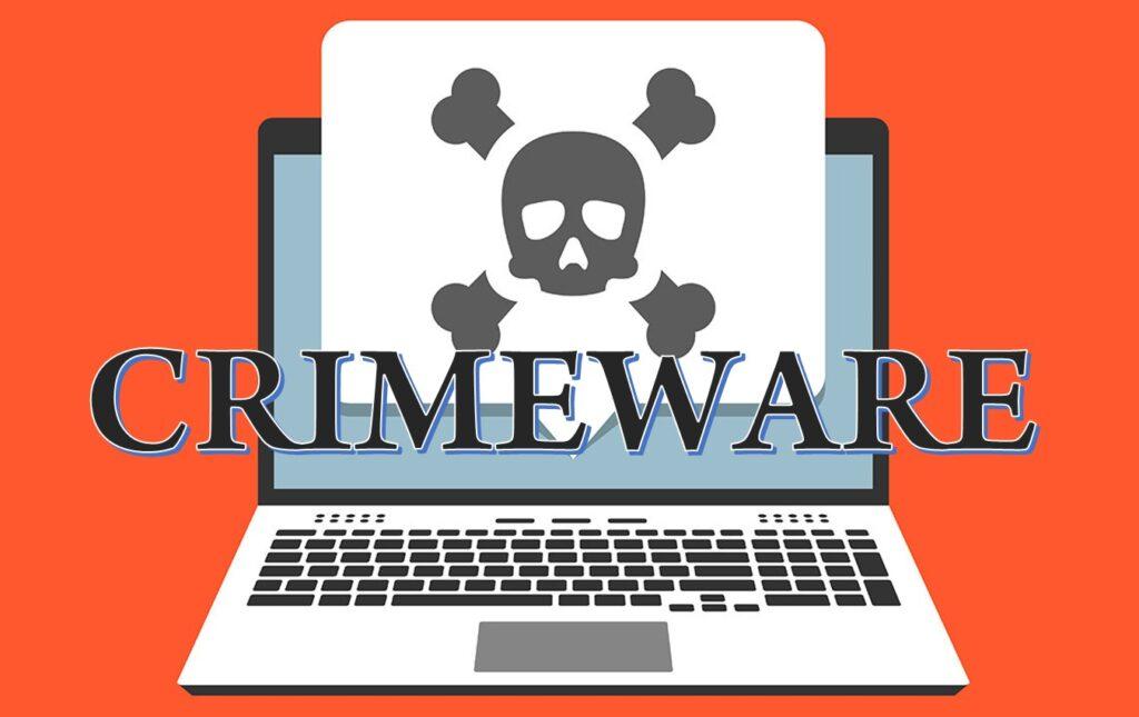Мошенническое программное обеспечение (crimeware) - глубокое погружение в Emotet