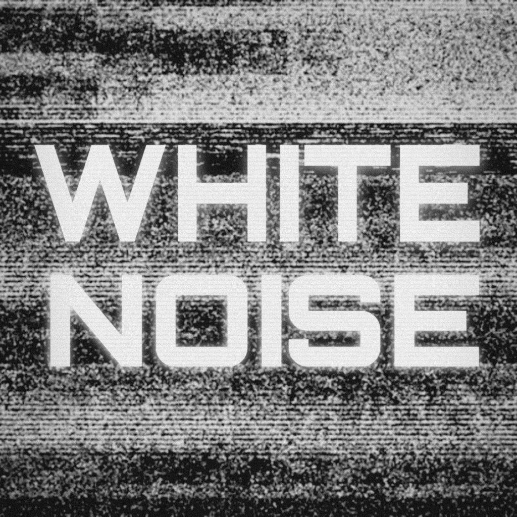 Что такое белый шум и почему его не используют в системах маскировки звука