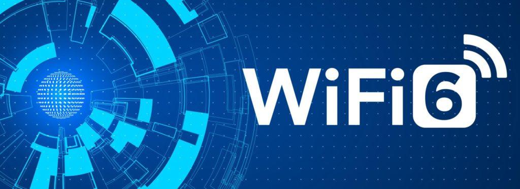 Диагностика сетей WiFi 6 новые особенности, которые нужно знать
