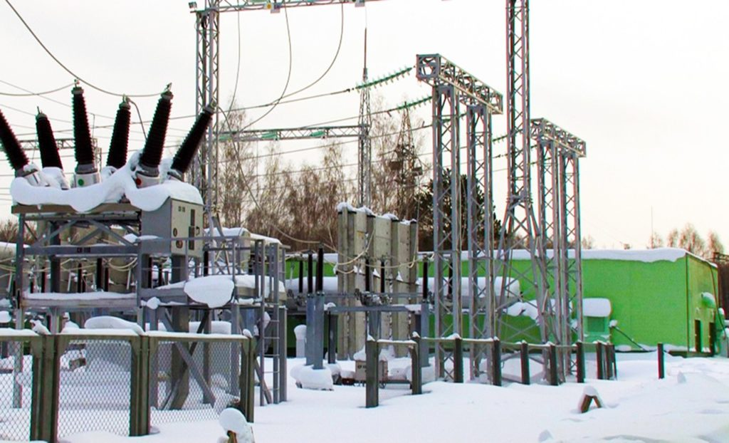 Как обслуживать электрооборудование в энергосистеме, чтобы избегать аварий