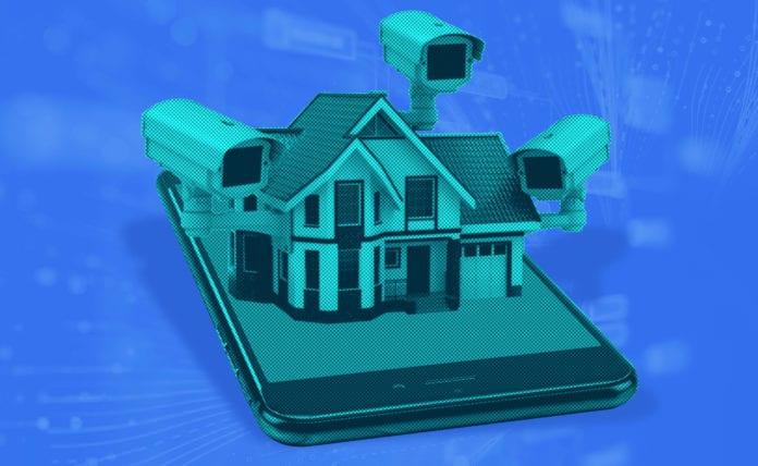 ТОП-5 советов по защите умного дома от хакеров