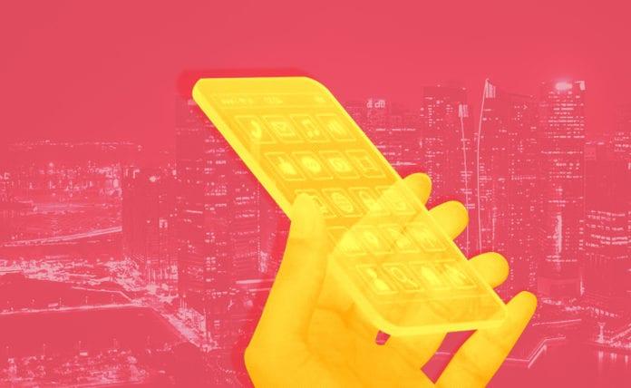 5 проблем разработки мобильных приложений для смарт-устройств