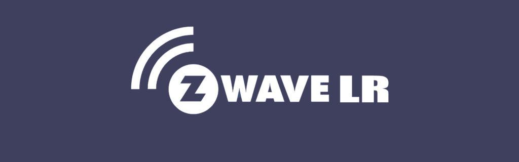 Что полезного появилось в новой спецификации умного дома Z-Wave Long Range