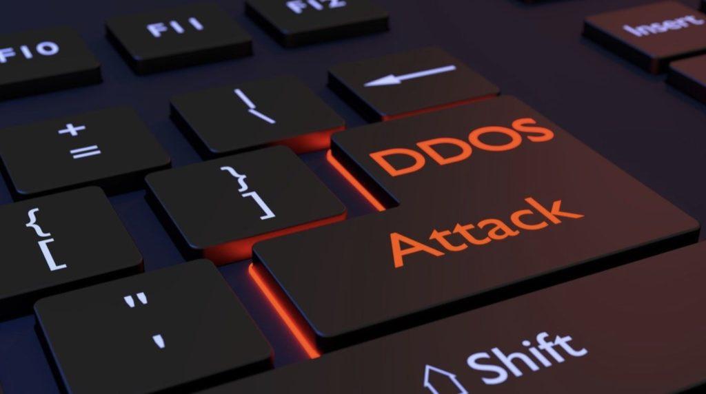 Как реагировать на DDoS-вымогательства