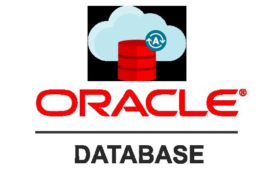 Повышаем производительность баз данных Oracle