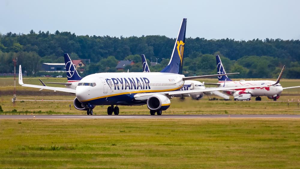 Почему самолетам нужно заземление?